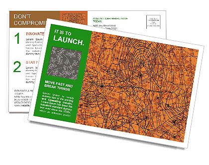 0000094428 Postcard Template