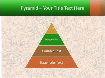 Seamless Halloween PowerPoint Templates - Slide 30