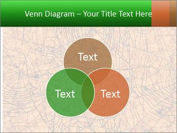 Seamless Halloween PowerPoint Templates - Slide 33