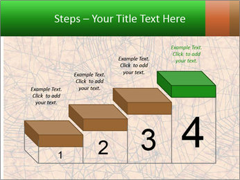 Seamless Halloween PowerPoint Templates - Slide 64