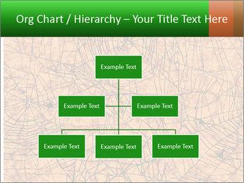 Seamless Halloween PowerPoint Templates - Slide 66