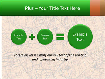 Seamless Halloween PowerPoint Templates - Slide 75