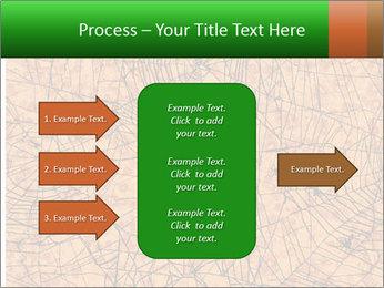 Seamless Halloween PowerPoint Templates - Slide 85
