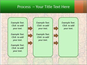 Seamless Halloween PowerPoint Templates - Slide 86