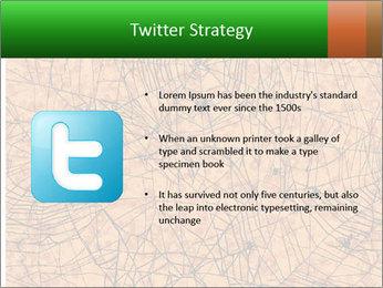 Seamless Halloween PowerPoint Templates - Slide 9