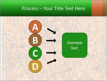 Seamless Halloween PowerPoint Templates - Slide 94
