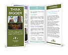 0000094429 Brochure Templates