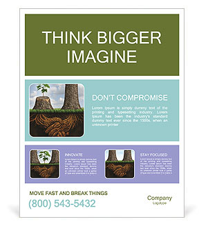 0000094429 Poster Template