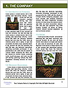 0000094429 Word Templates - Page 3