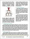 0000094429 Word Templates - Page 4
