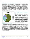 0000094429 Word Templates - Page 7