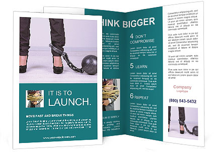 0000094430 Brochure Templates