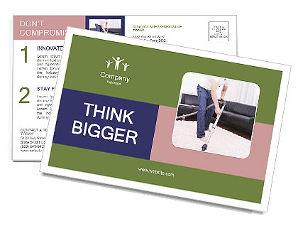 0000094431 Postcard Template