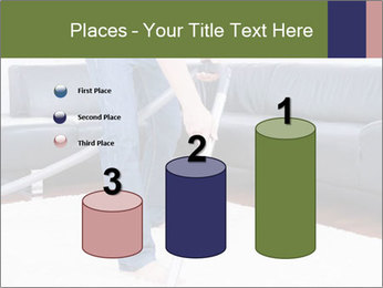 Cleaning vacuum PowerPoint Template - Slide 65