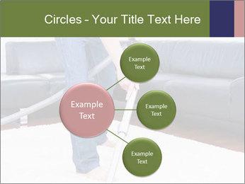 Cleaning vacuum PowerPoint Template - Slide 79