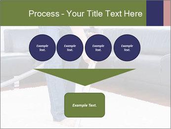 Cleaning vacuum PowerPoint Template - Slide 93