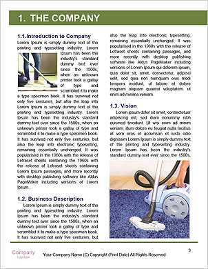 0000094431 Word Template - Page 3