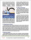 0000094431 Word Template - Page 4