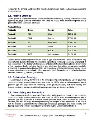 0000094431 Word Template - Page 9
