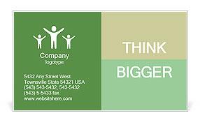 0000094432 Business Card Templates