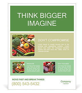 0000094432 Poster Template