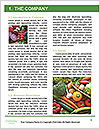 0000094432 Word Templates - Page 3