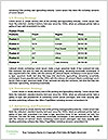 0000094432 Word Templates - Page 9