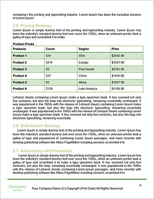 0000094432 Word Template - Page 9