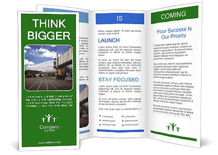 0000094433 Brochure Template