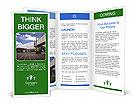 0000094433 Brochure Templates