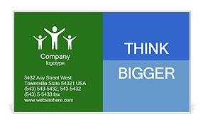 0000094433 Business Card Templates
