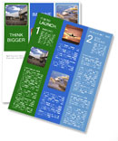 0000094433 Newsletter Templates