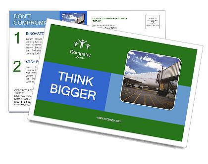 0000094433 Postcard Templates