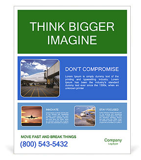 0000094433 Poster Templates