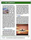 0000094433 Word Template - Page 3