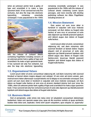 0000094433 Word Template - Page 4