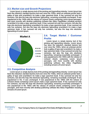 0000094433 Word Template - Page 7