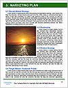 0000094433 Word Template - Page 8