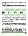 0000094434 Word Templates - Page 9