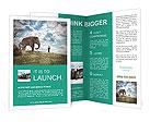 0000094435 Brochure Templates