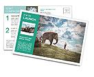 0000094435 Postcard Templates