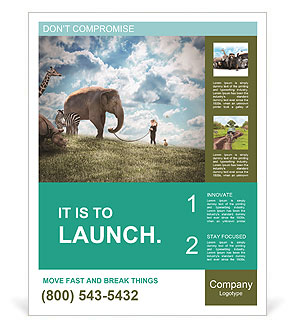 0000094435 Poster Template