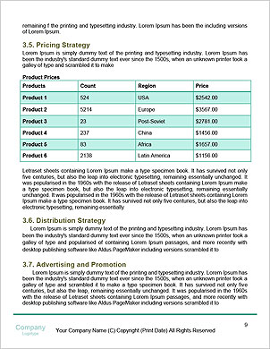 0000094435 Word Template - Page 9
