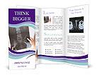 0000094436 Brochure Templates