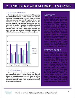 0000094436 Word Template - Page 6