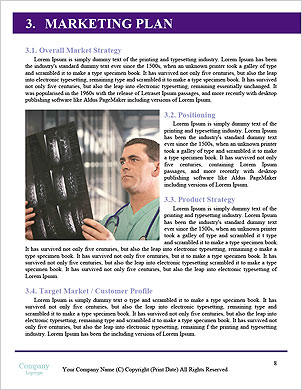 0000094436 Word Template - Page 8