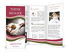 0000094437 Brochure Templates