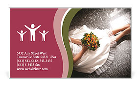 0000094437 Business Card Template