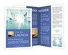 0000094438 Brochure Templates