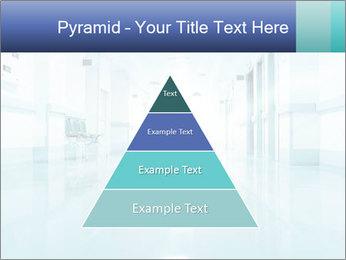 Rays of light PowerPoint Templates - Slide 30